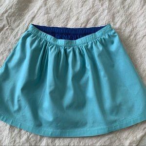 Primary Girls Skirt